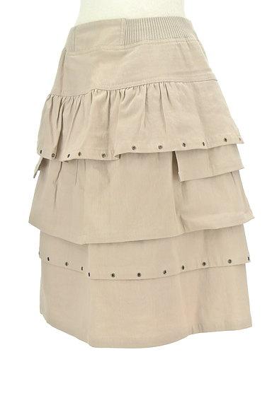 HIROKO KOSHINO(ヒロココシノ)レディース スカート PR10220454大画像3へ