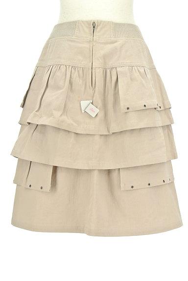 HIROKO KOSHINO(ヒロココシノ)レディース スカート PR10220454大画像4へ
