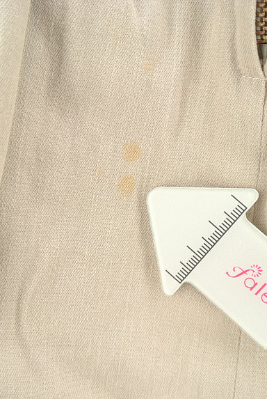 HIROKO KOSHINO(ヒロココシノ)レディース スカート PR10220454大画像5へ