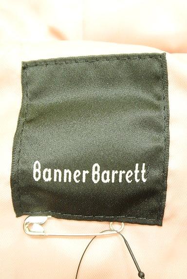 Banner Barrett(バナーバレット)の古着「(ダウンジャケット・ダウンコート)」大画像6へ