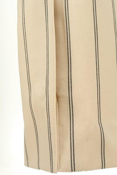DES PRES(デプレ)の古着「ダブルストライプテーパードパンツ(パンツ)」大画像5へ