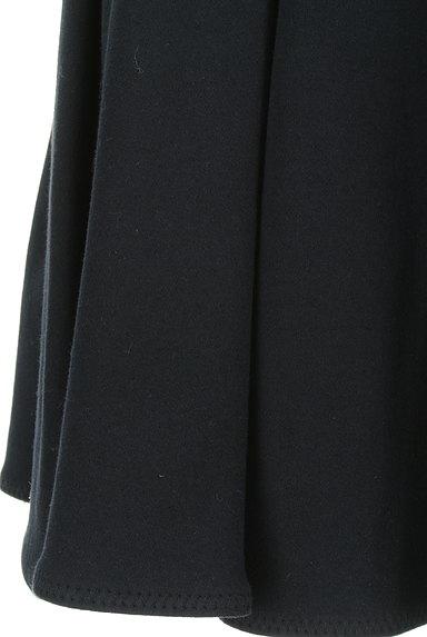 EPOCA(エポカ)の古着「フィット&フレアスカート(ミニスカート)」大画像5へ