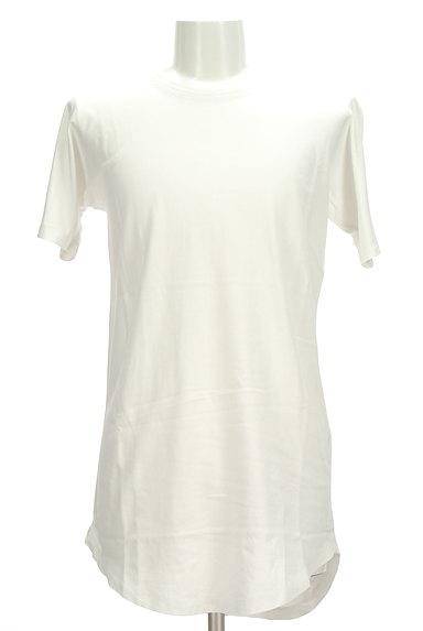 MONKEY TIME(モンキータイム)メンズ Tシャツ PR10221408大画像1へ