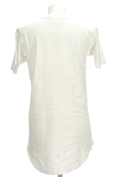 MONKEY TIME(モンキータイム)メンズ Tシャツ PR10221408大画像2へ