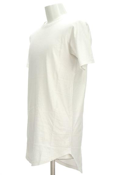 MONKEY TIME(モンキータイム)メンズ Tシャツ PR10221408大画像3へ