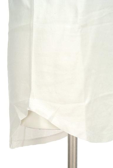 MONKEY TIME(モンキータイム)メンズ Tシャツ PR10221408大画像4へ