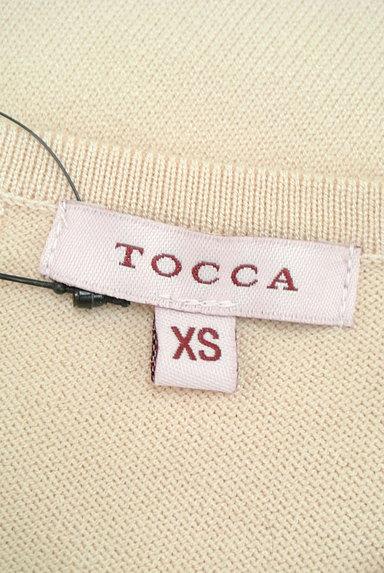 TOCCA(トッカ)トップス買取実績のタグ画像