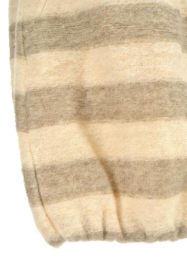 CHILD WOMAN(チャイルドウーマン)の古着「バルーンバックファスナースカート(ミニスカート)」大画像5へ