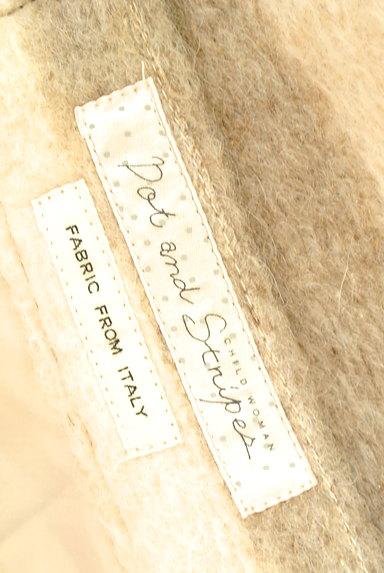 CHILD WOMAN(チャイルドウーマン)の古着「バルーンバックファスナースカート(ミニスカート)」大画像6へ