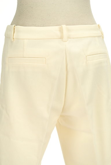 Fabiane Roux(ファビアンルー)の古着「膝丈カラーパンツ(ショートパンツ・ハーフパンツ)」大画像4へ