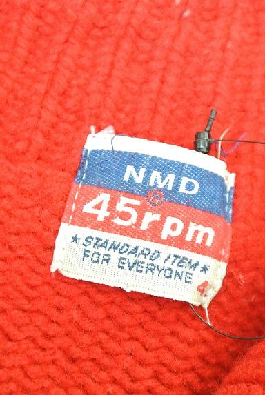 45rpm(45アールピーエム)トレーナー・セーター買取実績のタグ画像
