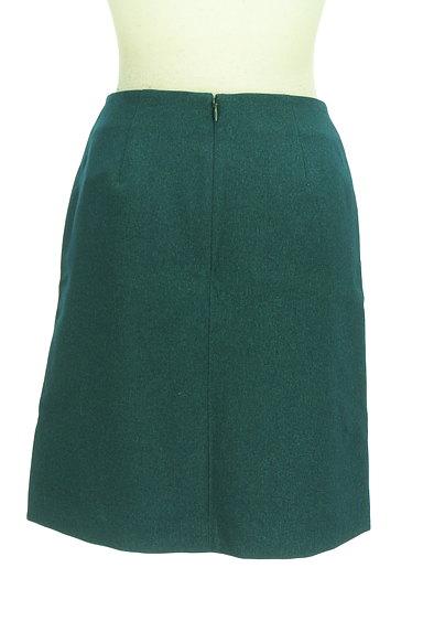 ru(アールユー)の古着「パッチポケットデザインセミタイトスカート(スカート)」大画像2へ