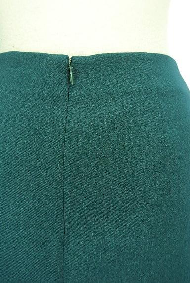 ru(アールユー)の古着「パッチポケットデザインセミタイトスカート(スカート)」大画像5へ