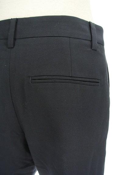 TOMORROWLAND(トゥモローランド)の古着「無地ベーシックショートパンツ(ショートパンツ・ハーフパンツ)」大画像4へ