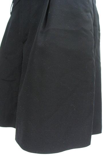 TOMORROWLAND(トゥモローランド)の古着「無地ベーシックショートパンツ(ショートパンツ・ハーフパンツ)」大画像5へ