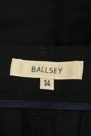 TOMORROWLAND(トゥモローランド)の古着「無地ベーシックショートパンツ(ショートパンツ・ハーフパンツ)」大画像6へ