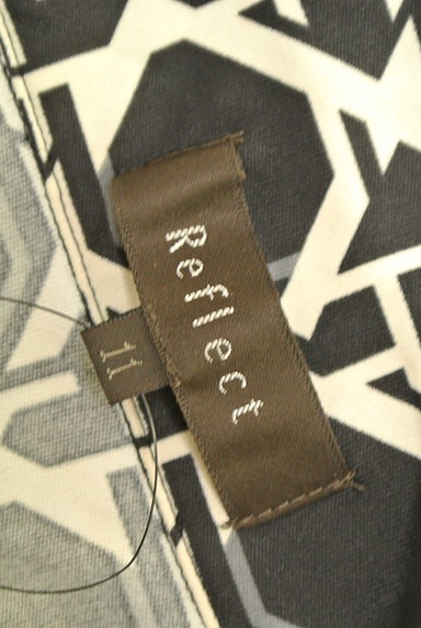 Reflect(リフレクト)レディース ワンピース・チュニック PR10222326大画像6へ