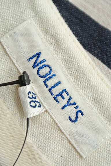 NOLLEY'S(ノーリーズ)レディース ワンピース・チュニック PR10222327大画像6へ