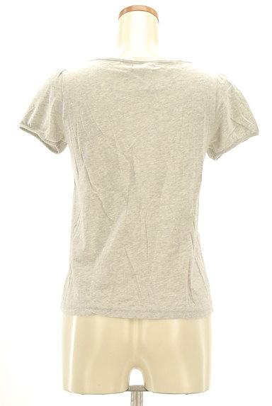 Te chichi(テチチ)レディース Tシャツ PR10222332大画像2へ