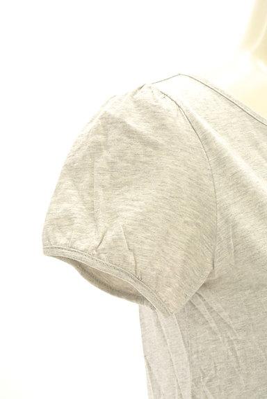 Te chichi(テチチ)レディース Tシャツ PR10222332大画像5へ