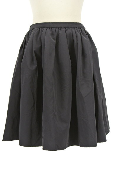 Te chichi(テチチ)レディース スカート PR10222336大画像1へ