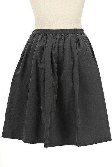 Te chichi(テチチ)レディース スカート PR10222336大画像2へ