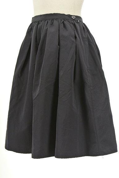 Te chichi(テチチ)レディース スカート PR10222336大画像3へ