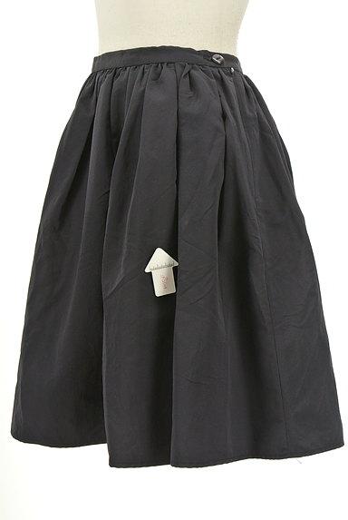 Te chichi(テチチ)レディース スカート PR10222336大画像4へ