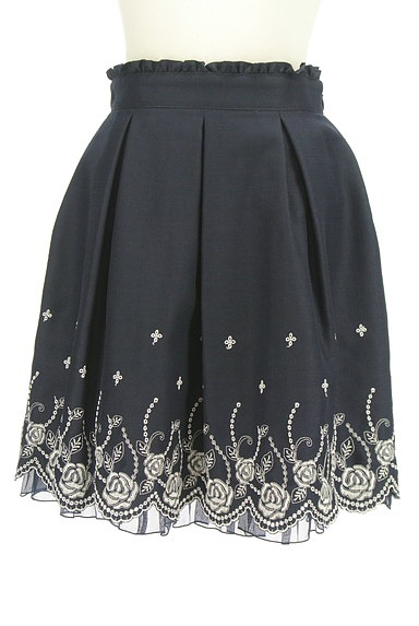 L'EST ROSE(レストローズ)レディース スカート PR10222398大画像1へ