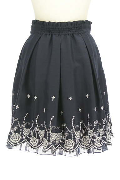 L'EST ROSE(レストローズ)レディース スカート PR10222398大画像2へ