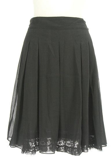 L'EST ROSE(レストローズ)レディース スカート PR10222407大画像1へ