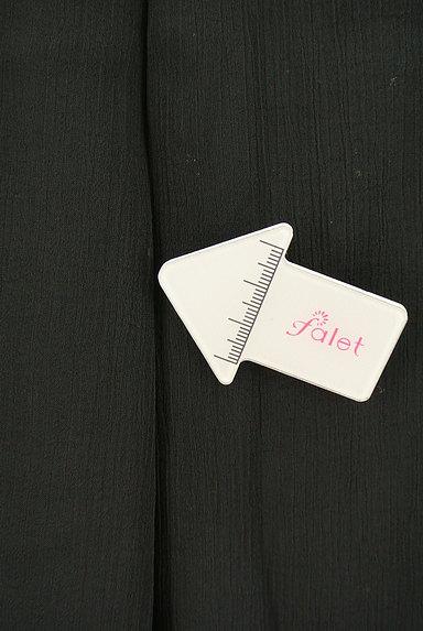 L'EST ROSE(レストローズ)レディース スカート PR10222407大画像5へ