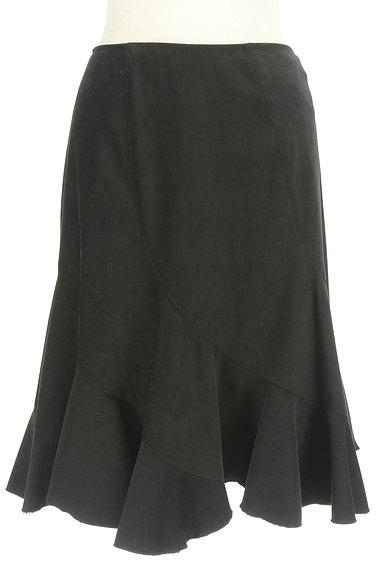 L'EST ROSE(レストローズ)レディース スカート PR10222411大画像1へ