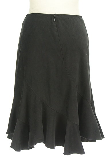 L'EST ROSE(レストローズ)レディース スカート PR10222411大画像2へ