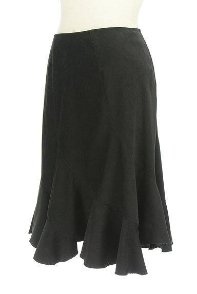 L'EST ROSE(レストローズ)レディース スカート PR10222411大画像3へ