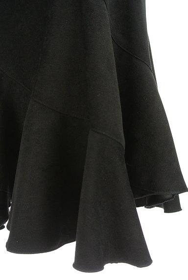L'EST ROSE(レストローズ)レディース スカート PR10222411大画像4へ