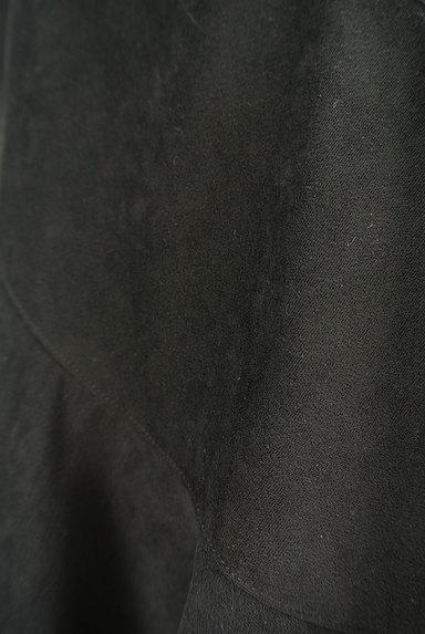 L'EST ROSE(レストローズ)レディース スカート PR10222411大画像5へ