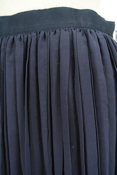 UNTITLED(アンタイトル)レディース ミニスカート PR10222460大画像4へ