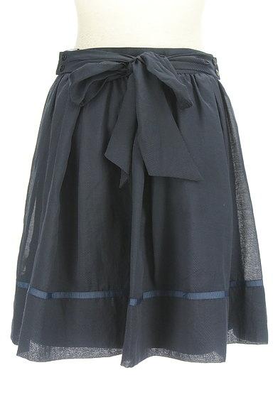 LODISPOTTO(ロディスポット)レディース スカート PR10222469大画像2へ