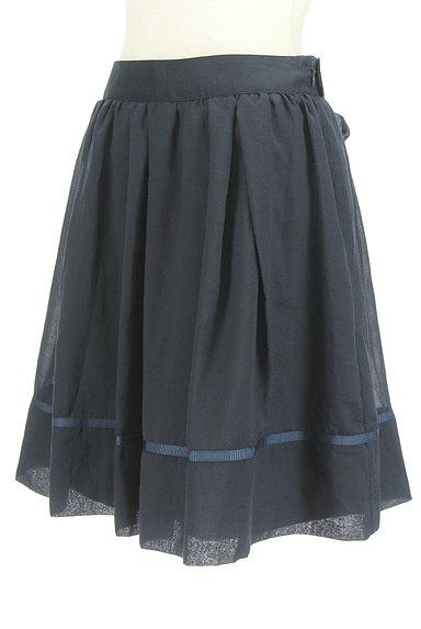 LODISPOTTO(ロディスポット)レディース スカート PR10222469大画像3へ