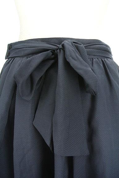 LODISPOTTO(ロディスポット)レディース スカート PR10222469大画像4へ