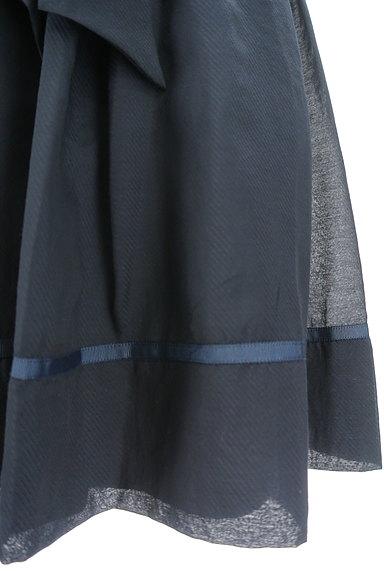 LODISPOTTO(ロディスポット)レディース スカート PR10222469大画像5へ