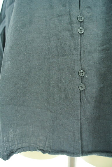 studio CLIP(スタディオクリップ)レディース カジュアルシャツ PR10222514大画像5へ
