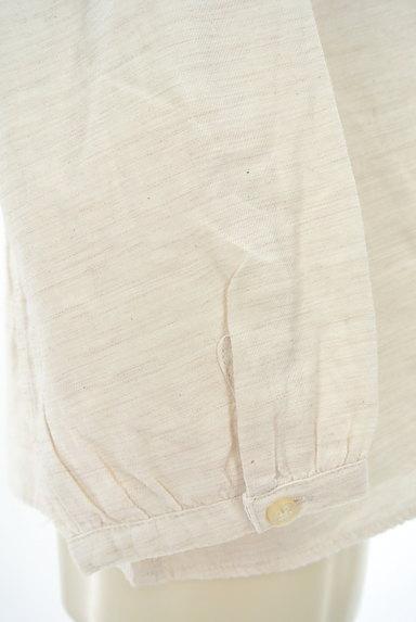 SM2(サマンサモスモス)レディース カットソー・プルオーバー PR10222535大画像5へ