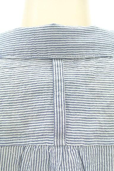 SM2(サマンサモスモス)レディース カジュアルシャツ PR10222539大画像5へ