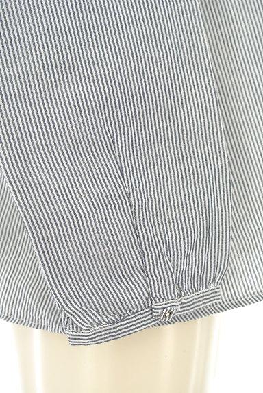 SM2(サマンサモスモス)レディース カジュアルシャツ PR10222553大画像4へ