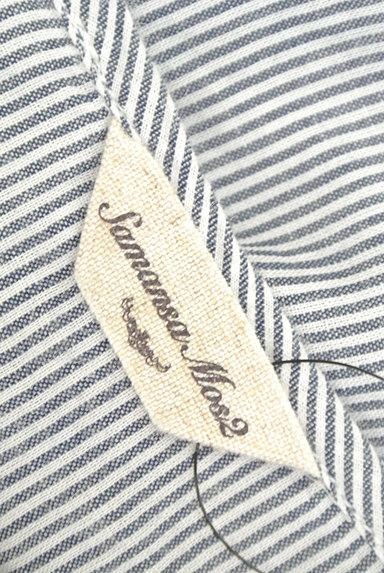 SM2(サマンサモスモス)レディース カジュアルシャツ PR10222553大画像6へ