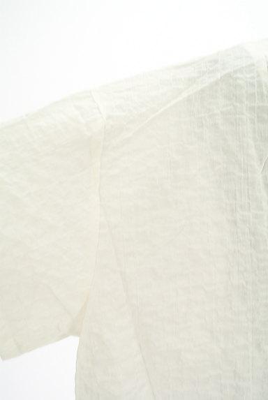 SM2(サマンサモスモス)レディース カットソー・プルオーバー PR10222554大画像5へ