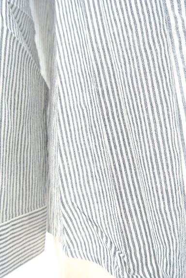 SM2(サマンサモスモス)レディース カジュアルシャツ PR10222577大画像5へ