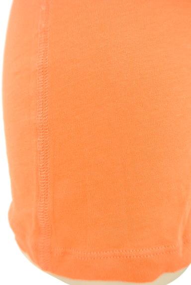 theory(セオリー)レディース Tシャツ PR10222601大画像5へ